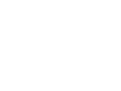 Irma's Original Mobile Logo