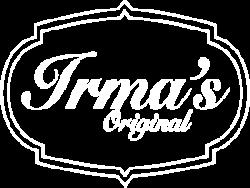 Irma's Original Logo